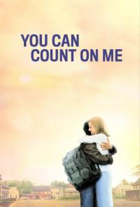 You Can Count on Me / You.Can.Count.On.Me.2000.1080p.WEBRip.x264-RARBG