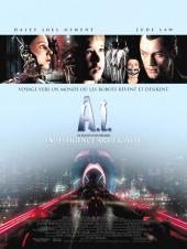 Artificial.Intelligence.2001.720p.BrRip.x264-YIFY