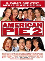 American Pie 2 / American.Pie.2.2001.UNRATED.720p.BluRay.X264-AMIABLE