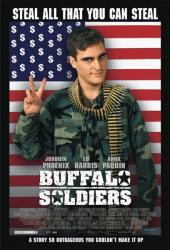 Buffalo.Soldiers.2001.LIMITED.DVDRip.XviD-DiAMOND