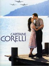 Capitaine Corelli / Captain.Corellis.Mandolin.2001.1080p.BluRay.x264-SiNNERS