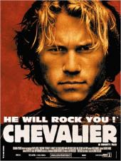 Chevalier / A.Knights.Tale.2001.Bluray.720p.AC3.DualAudio.x264-beAst