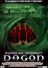 Dagon / Dagon.2001.1080p.BluRay.x264-VETO