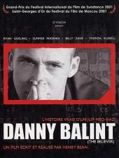 Danny Balint / The.Believer.2001.1080p.BluRay.x264.DTS-FGT