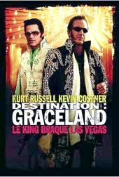 Destination : Graceland / 3000.Miles.To.Graceland.2001.DvDrip.XViD-Vex