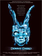 Donnie Darko / Donnie.Darko.2001.720p.Bluray.x264-SEPTiC
