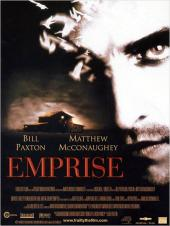 Emprise / Frailty.2001.BRRip.XviD.AC3-SANTi