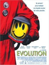Evolution / Evolution.2001.720p.DTheater.DTS.x264-DON