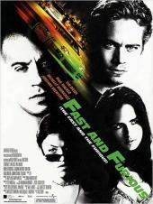Fast and Furious / The.Fast.And.The.Furious.2001.BluRay.720p.x264.DTS-WiKi