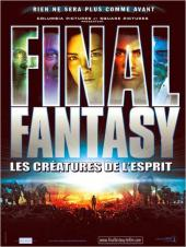Final Fantasy : Les Créatures de l'esprit / Final.Fantasy.The.Spirits.Within.2001.BluRay.720p.x264.DTS-WiKi