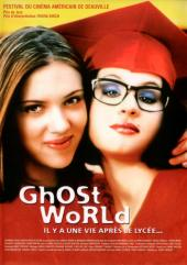 Ghost World / Ghost.World.2001.1080p.BluRay.x264-YIFY