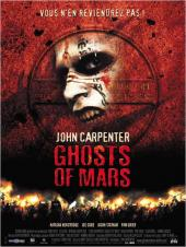 Ghosts of Mars / Ghosts.of.Mars.2001.720p.BluRay.x264-BestHD