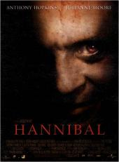 Hannibal / Hannibal.2001.720p.BluRay.x264-YIFY