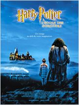 Harry Potter à l'école des sorciers / Harry.Potter.And.The.Sorcerers.Stone.2001.EXTENDED.REPACK.720p.BluRay.x264-HALCYON