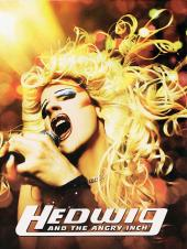 Hedwig and the Angry Inch / Hedwig.And.The.Angry.Inch.2001.1080p.CC.Bluray.AVC.DTS.HD.MA.5.1-dgHD
