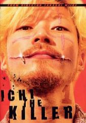Ichi.The.Killer.2001.REMASTERED.720p.BluRay.x264-USURY
