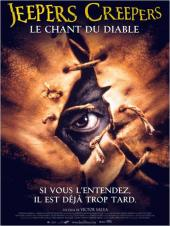 Jeepers Creepers : Le Chant du diable / Jeepers.Creepers.2001.720p.BluRay.x264-DON