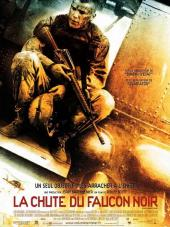 La Chute du faucon noir / Black.Hawk.Down.2001.1080p.BrRip.x264-YIFY