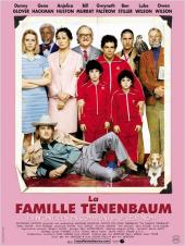 La Famille Tenenbaum / The.Royal.Tenenbaums.2001.720p.BluRay.X264-AMIABLE