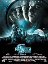 La Planète des singes / Planet.Of.The.Apes.2001.DVDRip.XviD-iNNERCORE