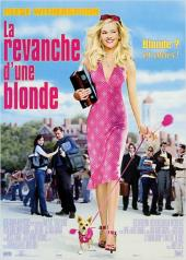 La Revanche d'une blonde / Legally.Blonde.DVDRip.DivX-ViTE