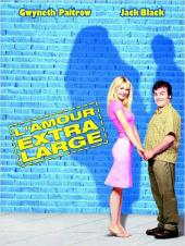 L'Amour extra large / Shallow.Hal.2001.x264.DTS-WAF