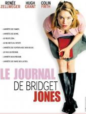 Le Journal de Bridget Jones / Bridget.Jones.Diary.2001.720p.BluRay.x264-SiNNERS