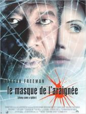 Le Masque de l'araignée / Along.Came.a.Spider.2001.1080p.BluRay.X264-AMIABLE