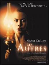Les Autres / The.Others.2001.1080p.BluRay.x264-LEVERAGE