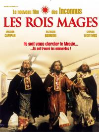Les.Rois.Mages.2001.FRENCH.720p.BluRay.x264-ROUGH