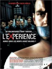 The.Experiment.2001.GERMAN.1080p.BluRay.H264.AAC-VXT