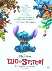 Lilo & Stitch / Lilo.and.Stitch.2002.1080p.BluRay.X264-AMIABLE