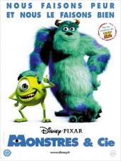 Monstres & Cie / Monsters.Inc.2001.720p.BluRay.x264-YIFY