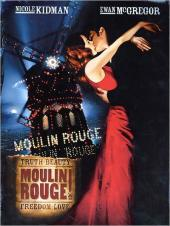 Moulin Rouge ! / Moulin.Rouge.2001.1080p.BluRay.x264.DTS-WiKi