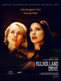 Mulholland.Dr.2001.REMASTERED.1080p.BluRay.x264-SiNNERS