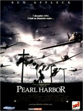 Pearl Harbor / Pearl.Harbor.2001.DVD9.720p.BluRay.x264-hV