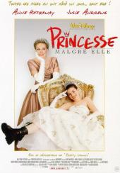 Princesse malgré elle / The.Princess.Diaries.2001.1080p.BluRay.x264-PSYCHD