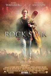 Rock Star / Rock.Star.2001.1080p.BluRay.x264-YIFY