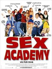 Sex Academy / Not.Another.Teen.Movie.2001.1080p.BluRay.x264-SADPANDA