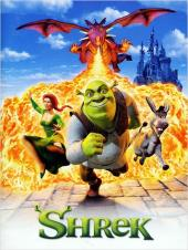 Shrek / Shrek.2001.720p.BluRay.x264-MELiTE