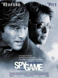Spy Game : Jeu d'espions / Spy.Game.2001.1080p.BluRay.DTS.x264-REPTiLE