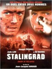 Stalingrad / Enemy.at.the.Gates.2001.BluRay.720p.TrueHD.5.1.x265-BluHD
