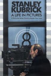 Stanley Kubrick : A Life in Pictures / Stanley.Kubrick-A.Life.In.Pictures.2001.DVDRip-JohnnyDavidson