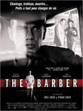 The Barber : L'Homme qui n'était pas là / The.Man.Who.Wasnt.There.2001.720p.BRrip.x264-StyLishSaLH
