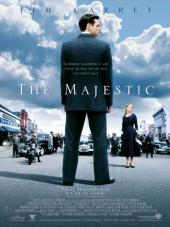 The Majestic / The.Majestic.2001.720p.BluRay.X264-AMIABLE