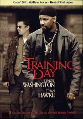 Training Day / Training.Day.2001.BrRip.1080p.x264-YIFY