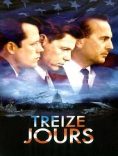 Treize jours / Thirteen.Days.2000.720p.BluRay.X264-AMIABLE