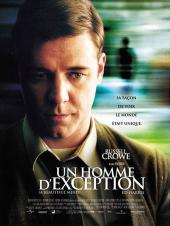 Un homme d'exception / A.Beautiful.Mind.2001.720p.BluRay-YIFY