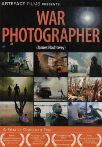 War Photographer / War.Photographer.2001.WEBRip.x264-ION10
