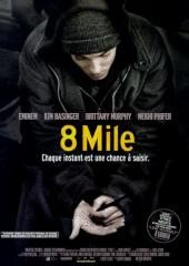8 Mile / 8.Mile.2002.720p.BrRip.x264-YIFY